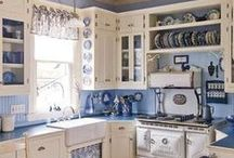 Home Decor / by LindyAnn White
