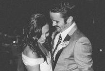 Wedding / Love... / by Larissa Adams