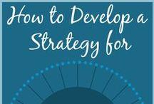 Blog, Blog, Blog / Anything to do with blogging and social media: how to, blog topics, promoting your posts, yadda, yadda, yadda