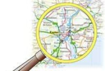 Geography / Homeschool geography resources. / by Rebecca Grabill