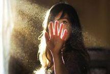 Dat Light / by Kody Sparks