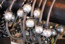 Lynne Merchant Jewelry