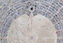 Burning Man / by Kody Sparks