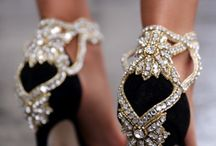 My Style: Shoes ❤️❤️❤️ / Shoes are my absolute passion!!!