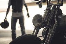 Wheels Of Fire / Harley Davidson in Monferrato