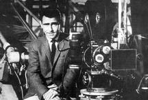 The Twilight Zone (CBS)