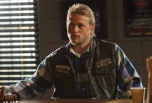 Sons of Anarchy (FX)