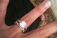 Weddings-Rings