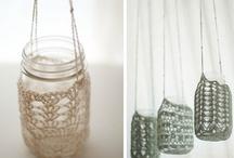 i like knitting