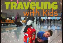 (Travel, Kids) Travelling as a family / Having children hasn't stopped us travelling the world, we just need to be more organised now- here are some tips and advice that have helped us along the way! Would you like to contribute and add your's too, just message me here or email ourlittlehouseinthecountry@gmail.com and I'll send you an invite to join, and get pinning!  Please only pin travel related pins, others will be removed. Ciara (Our Little House in the Country)