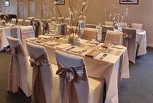 Brown/Taupe Wedding / Taupe, Brown, Beige Remix for Weddings