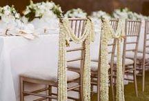 Retro/Vintage Wedding / Vintage & Retro for Weddings