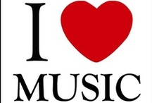 AGS MUSIC 1/MISC / MUSIC CAN CHANGE UR MOOD ... SUCH A GIFT ...  GOD BLESS THE MUSICIANS ... AND THANK U FELLOW PINNERS FOR ALL THE SHARES