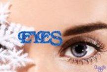 I s (EYES)--WINDOW TO SOULS / Dont know why i love eyes but i do--yaya i am weird