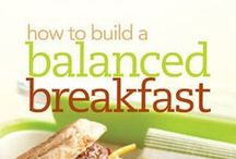 BREAKFAST & BRUNCH RECIPES ETC / WAKE UP...IT IS TIME TO START A NEW DAY...THANK GOD...AND START IT RIGHT