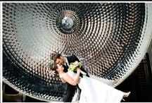 Weddings & Special Events / Come celebrate with us at Kentucky Science Center!  http://www.kysciencecenter.org/site/visit-rentals/ / by Kentucky Science Center