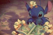 <3 Disney <3 / MY LIFE!!!!  / by Ellen