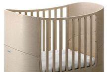 ***Furniture for Nurserys