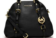 handbags /Bags  / Handbags/ Bags