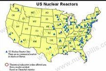 Radiation Threats