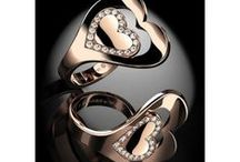 For My Lady: Jewelry