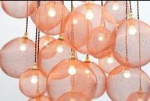 ***PALETTES_Peach & Orange