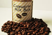 Coffee & Café