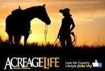 Horse Quotes AcreageLife / Horse Quotes AcreageLife