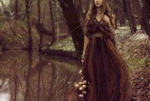 Fairy (oak)