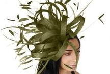 Wedding in Olive / Olive Green for Weddings