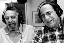 WNIN NPR / WNIN Radio Broadcasting
