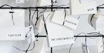 WEIHNACHTSIDEE christmas / #Weihnachten, #Weihnachtsdeko, #DIY, #Christmas,