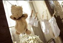 Event : Baby shower