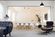 Offices that will make you want to quit your job