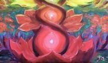 Chakras, Auras, Energy, Mudras, Chants / Chakras, Auras, Energy, Mudras, Meditaiton