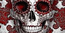 Skull / Skull #skull #skulltattoo #sketch #sketchtattoo #tattoosketch #sketchskull #эскиз #эскизтату #татуэскиз #sketching #рисунок #рисование #арт #графика #скетч #скетчбук