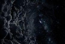 | SPACE & STARS |