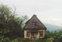 | Habitations Diverses |