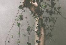 OC || Leanne Anversy
