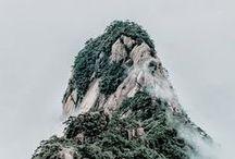 Descendants | House Huan