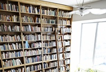 Bookaholic!!