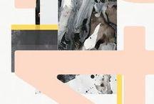 design | graphic