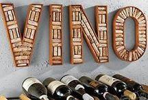 Wine Craft