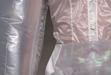 Fashion Design / Marieke van Geffen / Design, clothes, inflatables, vacuum, conceptual design. For more information: www.mariekevangeffen.com