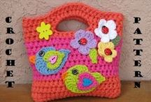 Craft ideas / by Lesley Newcomb