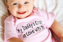 ❤Baby/Kids stuff and DIY's❤