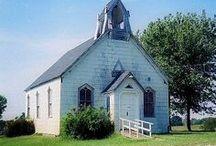 Mooi Kerke