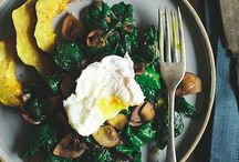 Food / Yeme içme, pratik tarifler