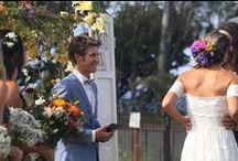 Weddings Biz