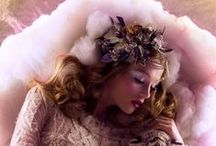 Sleeping Beauty / Welcome to my boards. Pin whatever inspires you.....no pin limits!!!!!